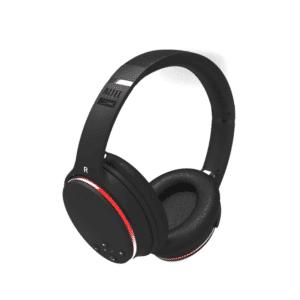 ALTEC LANSING Bluetooth Headphones Slim