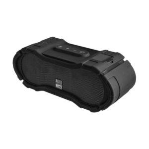 altec speaker ip67