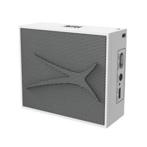 ηχείο Pocket Urban Sound WHITE