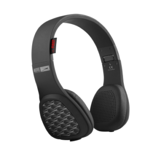 bluetooth headphones Avenue play & party