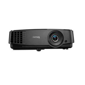 projector benq mx507
