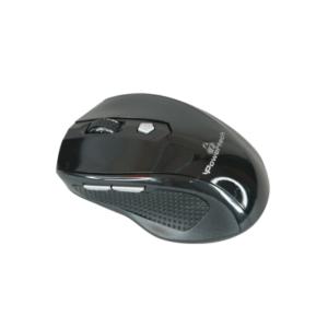 POWERTECH ασύρματο ποντίκι 1600 DPI