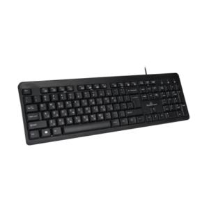 PT-677 keyboard multimedia