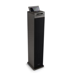 THOMSON Sound Tower DS125iCD