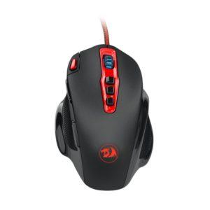 REDRAGON ενσύρματο Gaming ποντίκι