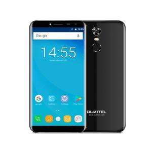 OUKITEL Smartphone C8