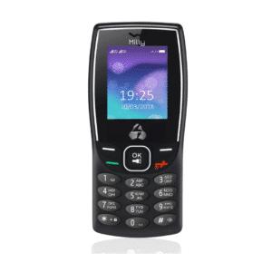 POWERTECH Κινητό Τηλέφωνο Milly PTM-09