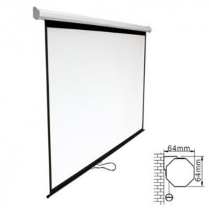 projector screen brateck