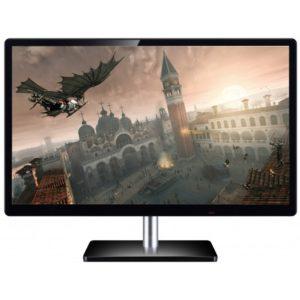 CMS Pro Gaming Monitor