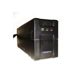 CONCEPTUM UPS 800 VA GP-800