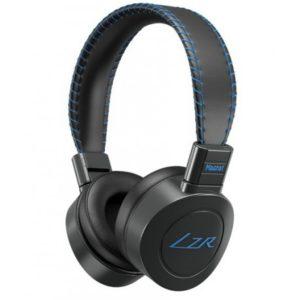Magnat Bluetooth Headphones Ακουστικά