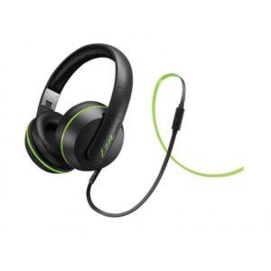 Magnat Ακουστικά LZR 580 S