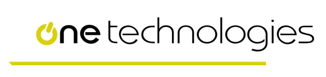 One Technologies