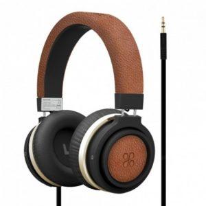 Promate Boom Ενσύρματα Ακουστικά