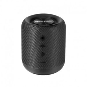Promate Hummer Bluetooth Ηχείο
