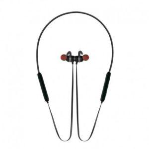 Promate Spicy-1 Bluetooth Μαγνητικά Ακουστικά