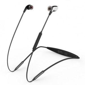 Μαγνητικά Στερεοφωνικά Ακουστικά Ψείρες Vitally-3