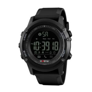 INTIME Smartwatch SW-V01