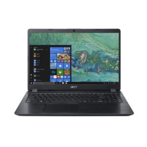 "ACER Notebook ASPIRE 15.6"" A515-52G 5206"
