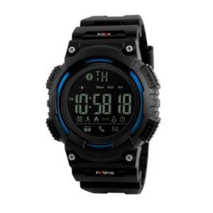 INTIME Smartwatch SW-V02