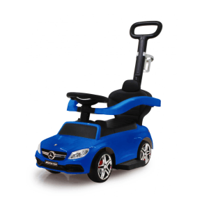 Push Αυτοκίνητο Mercedes GL63 AMG