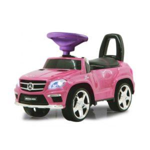 Push & Hold Αυτοκίνητο Mercedes GL 63