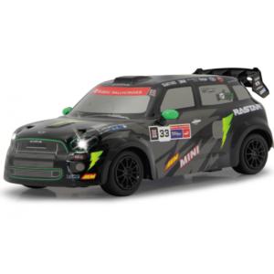 RASTAR Τηλεκατευθυνόμενο αυτοκίνητο Mini
