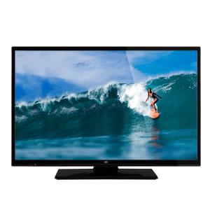 Τηλεόραση Vidi 40'' Full HD TV