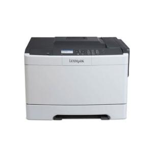 Lexmark Εκτυπωτής Laser Color CS417dn
