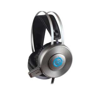 Zeroground Ακουστικά HD-2200G TAKASHI