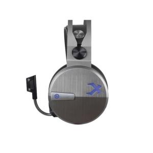 Zeroground Ακουστικά HD-2300G XIROSHI