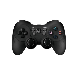 Zeroground Gamepad GP-1300 AMAGO PC/P3