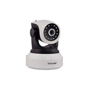 Sricam IP Κάμερα SP017WH