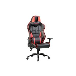 VARR Gaming Chair MONZA