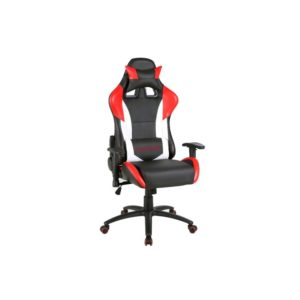 VARR Gaming Chair SILVERSTONE